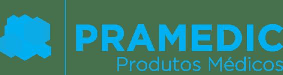 Pramedic | Produtos e Serviços Médico Hospitalares
